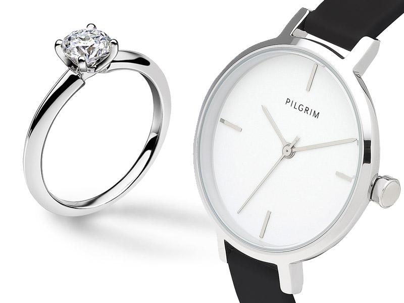 942a90480c1 Prof. produktfotografering, packshots og produktbilleder af smykker og ure.